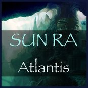 Sun Ra: Atlantis
