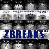 Z-Breaks Volume 1
