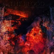 The Blood Vol. 3