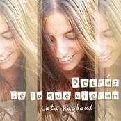 Cata Raybaud