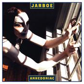 album Anhedoniac by Jarboe