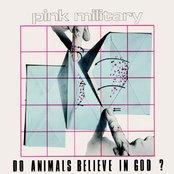 Do Animals Believe in God