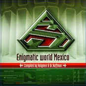 Enigmatic World Mexico