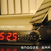 Detroit CYDI - Snooze Bar