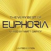 The Very Best Of Euphoria