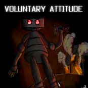 Voluntary Attitude