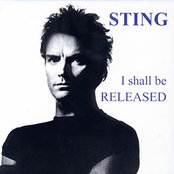I Shall Be Released (disc 2)