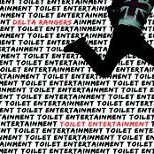 Toilet Entertainment