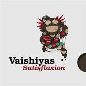 Satisflaxion