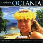 A Voyage To Oceania
