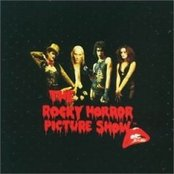 The Rocky Horror Picture Show: The Anniversary Edition (disc 2: Frank 'N' Furter's Rare Experiments)