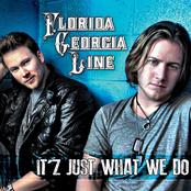 It'z Just What We Do - EP