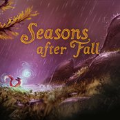 Seasons After Fall (Game Soundtrack)