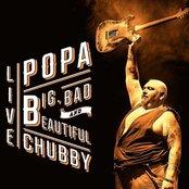 Big, Bad & Beautiful - Live
