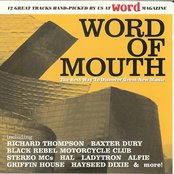 Word Of Mouth - September 2005