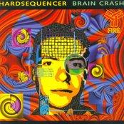 Brain Crash