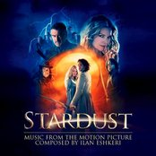 Stardust - Music From The Motion Picture (USA)