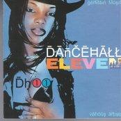 Dancehall Eleven