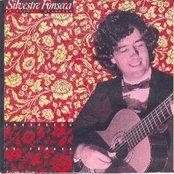 Guitarra Clássica com Orquestra