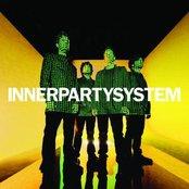 Innerpartysystem (UK CD)