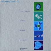 Erasure 1