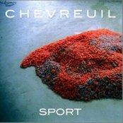 Sport (2005 Reissue)