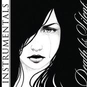 Death Is Silent (Instrumentals)