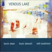 Venous Lake