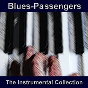 The Instrumental Collection