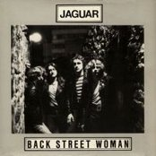 Back street woman