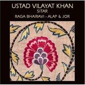 Raga Bhairavi (sitar)