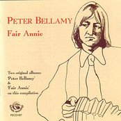 Fair Annie & Peter Bellamy