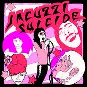 Jacuzzi Suicide