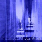 Angel Falls ++