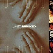 Janet.Remixed
