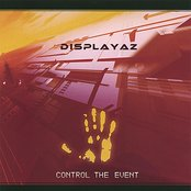 Control The Event