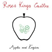 Apple and Engines