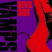 DEVIL SIDE - Single
