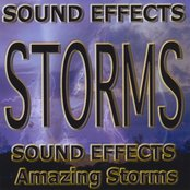 Storms, Weather, Thunder & Lightning