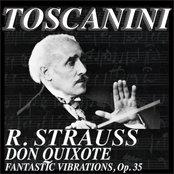 R.Strauss: Don Quixote,Fantastic Variations,Op.35
