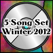 5 Song Set - Winter 2012 Episodes