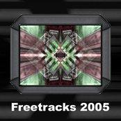 Freetrack 2005