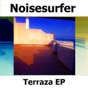 Terraza EP [Bumpfoot Release]