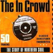 The In Crowd: The Story of Northern Soul (disc 2)