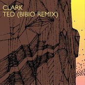 Ted (Bibio Remix)