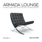 Armada Lounge, Volume 3