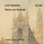 Live Session 01/09: Maria am Gestade