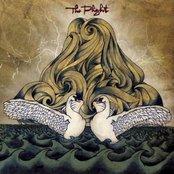Winds Of Osiris