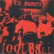 Football EP
