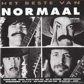 Het beste van Normaal (disc 1)